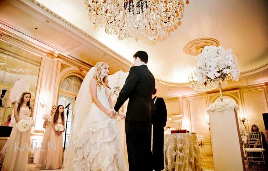 wedding-chandeliers-crescentharbor