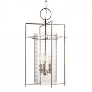 hudson valley pendant lighting