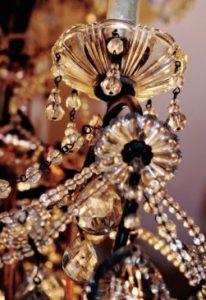 hudson-valley-pendants