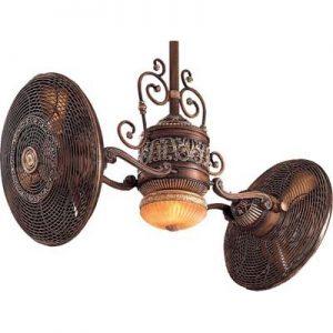 minka-aire-ceiling-fans