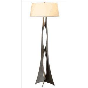 Hubbardton Forge Moreau Floor Lamp