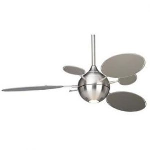 minka-aire-ceiling-fans