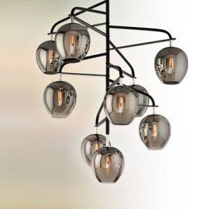 Troy Lighting Chandeliers