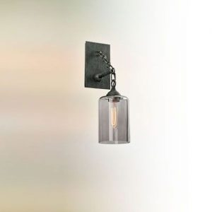 Troy Lighting Sconces