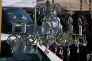 Minka Lavery pendants